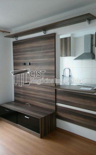 Apartamento 2 Dorm - Ponte Grande - Guarulhos - CIST0126 - 11