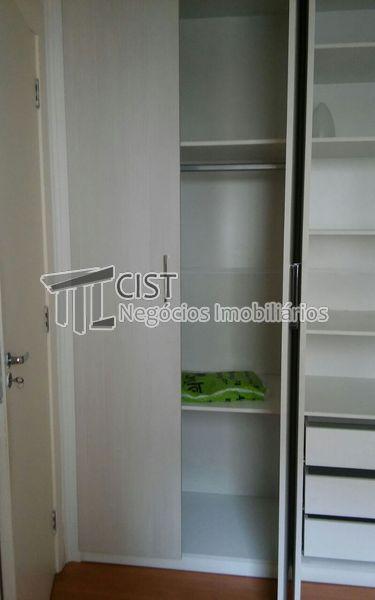Apartamento 2 Dorm - Ponte Grande - Guarulhos - CIST0126 - 12