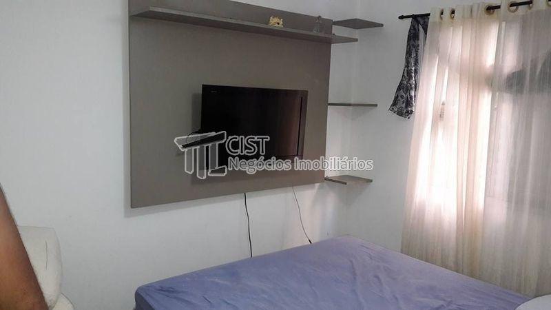 Apartamento 2 Dorm - Cumbica - Guarulhos - CIST0127 - 6