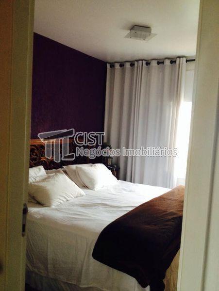 Casa 3 Dorm em Condomínio - Maia - Guarulhos - CIST0134 - 18