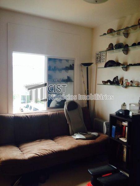 Casa 3 Dorm em Condomínio - Maia - Guarulhos - CIST0134 - 19