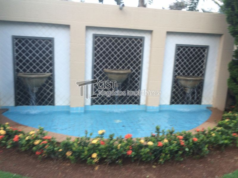 Casa 3 Dorm em Condomínio - Maia - Guarulhos - CIST0134 - 48
