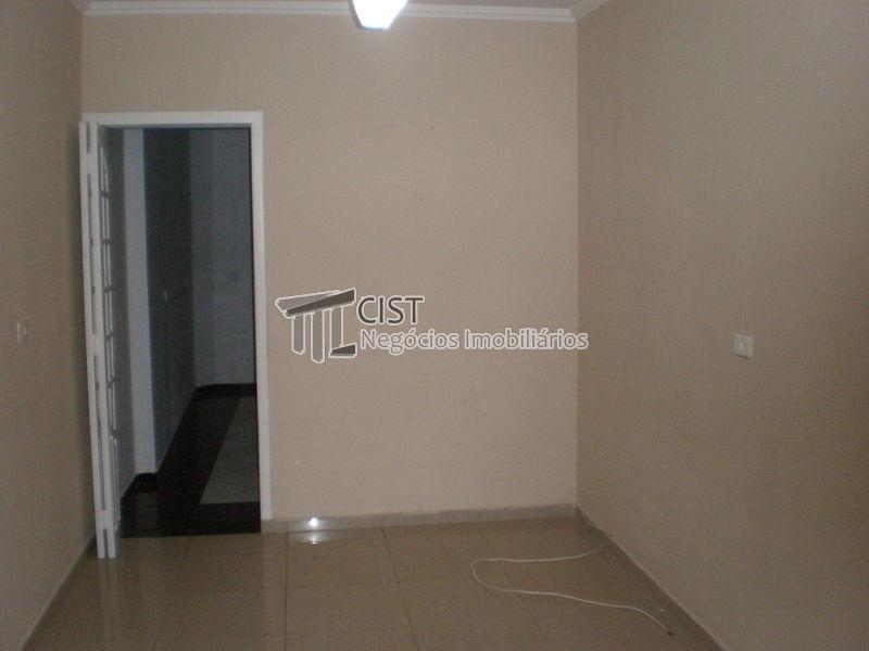Apartamento 2 Dorm - Vila Galvão - Guarulhos - CIST0143 - 20