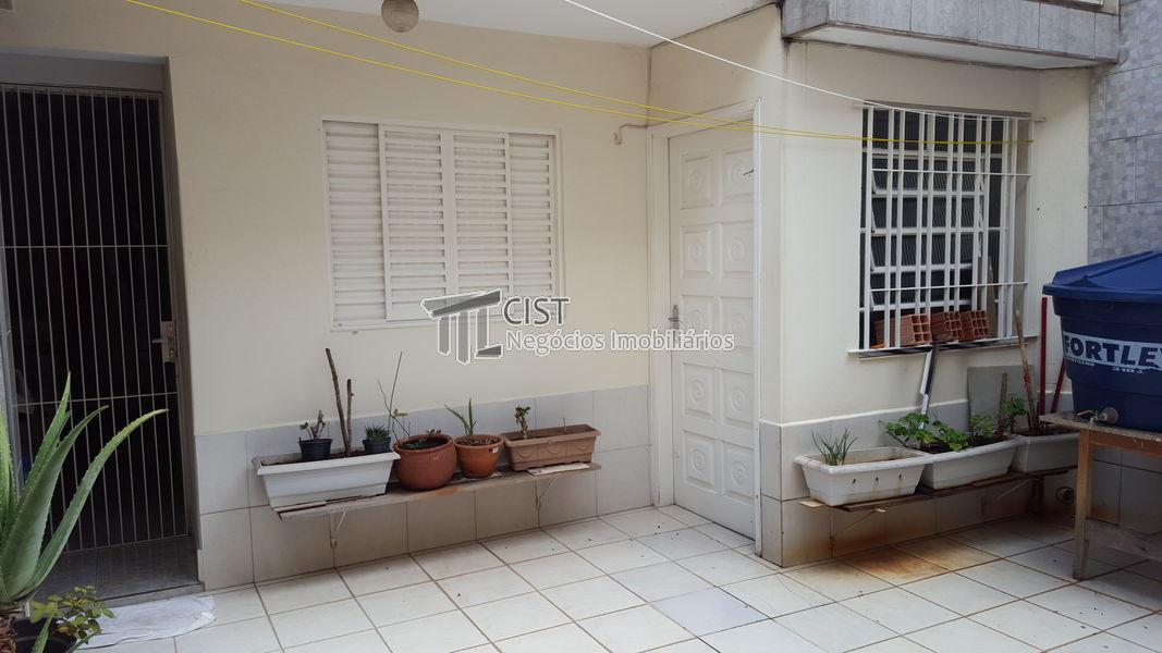 Lindo sobrado 2 dorm/Vila Carioca/2 vagas/Próxima Shopping Maia - Venda - CIST0151 - 5