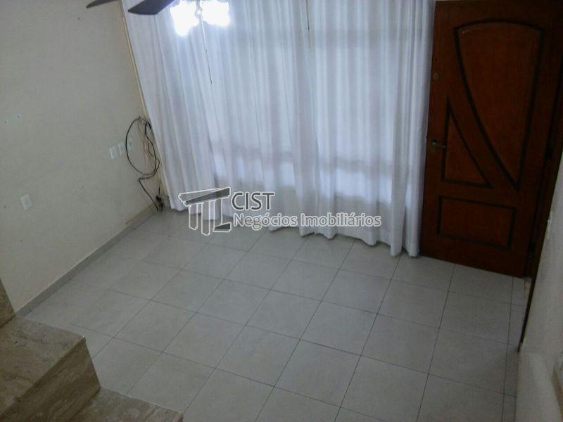 Lindo sobrado 2 dorm/Vila Carioca/2 vagas/Próxima Shopping Maia - Venda - CIST0151 - 15
