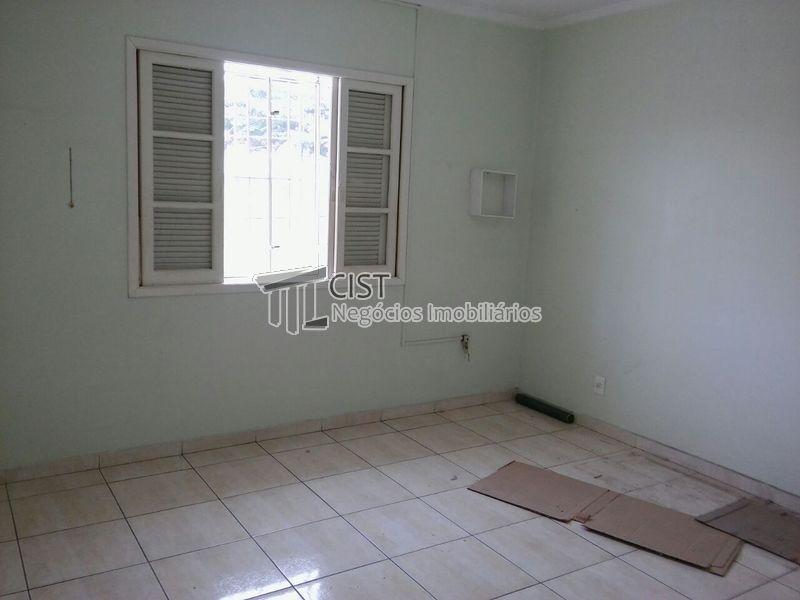 Lindo sobrado 2 dorm/Vila Carioca/2 vagas/Próxima Shopping Maia - Venda - CIST0151 - 16