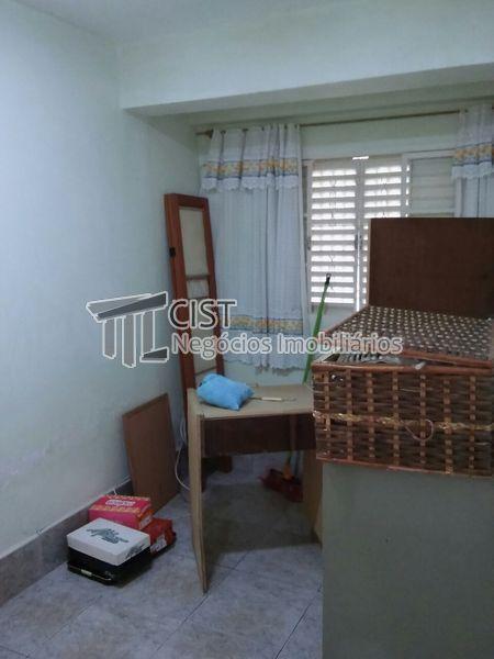 Lindo sobrado 2 dorm/Vila Carioca/2 vagas/Próxima Shopping Maia - Venda - CIST0151 - 17