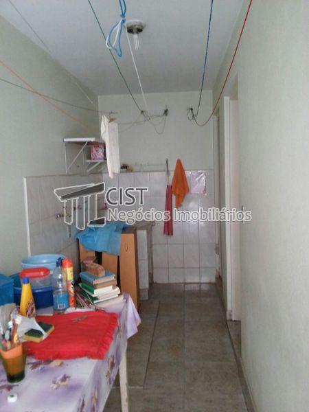 Lindo sobrado 2 dorm/Vila Carioca/2 vagas/Próxima Shopping Maia - Venda - CIST0151 - 19