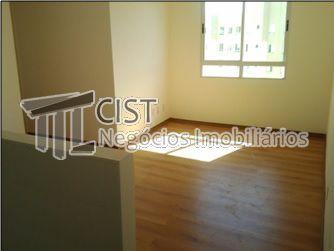 Lindo apartamento 3 dormitórios Ponte Grande - Sala, cozinha, banheiro. Ótima localização... - CIST0152 - 1