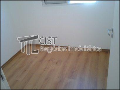 Lindo apartamento 3 dormitórios Ponte Grande - Sala, cozinha, banheiro. Ótima localização... - CIST0152 - 5