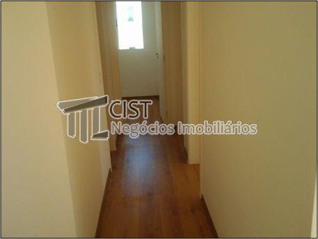 Lindo apartamento 3 dormitórios Ponte Grande - Sala, cozinha, banheiro. Ótima localização... - CIST0152 - 7