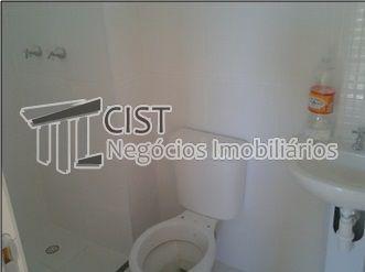 Lindo apartamento 3 dormitórios Ponte Grande - Sala, cozinha, banheiro. Ótima localização... - CIST0152 - 9