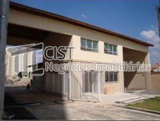 Lindo apartamento 3 dormitórios Ponte Grande - Sala, cozinha, banheiro. Ótima localização... - CIST0152 - 10