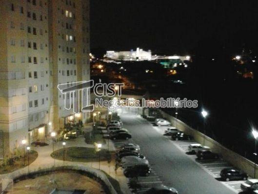 Lindo apartamento 3 dormitórios Ponte Grande - Sala, cozinha, banheiro. Ótima localização... - CIST0152 - 12