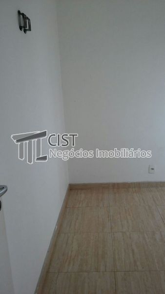 Apartamento 2 Dorm - Cocaia - Guarulhos - CIST0158 - 1