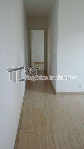 Apartamento 2 Dorm - Cocaia - Guarulhos - CIST0158 - 7
