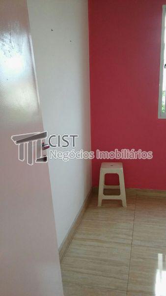 Apartamento 2 Dorm - Cocaia - Guarulhos - CIST0158 - 10