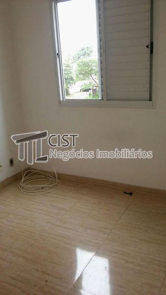Apartamento 2 Dorm - Cocaia - Guarulhos - CIST0158 - 12