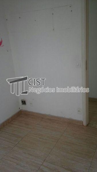 Apartamento 2 Dorm - Cocaia - Guarulhos - CIST0158 - 18