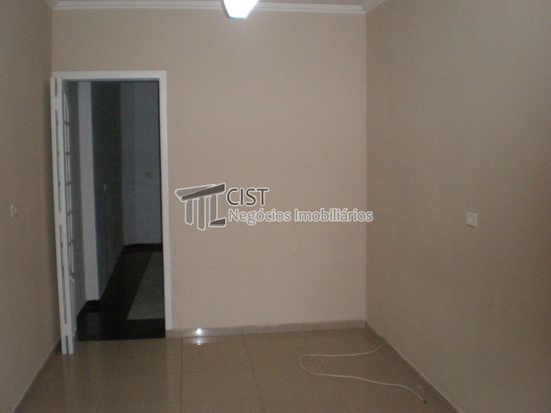 Ótimo apartamento - Torres Tibagi - 2 dormitórios - Sala - Cozinha - Banheiro - 1 vaga - CIST0159 - 19