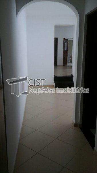 Prédio comercial com 12 salas ótimo para clínicas médicas e odontológicas - CIST0163 - 6