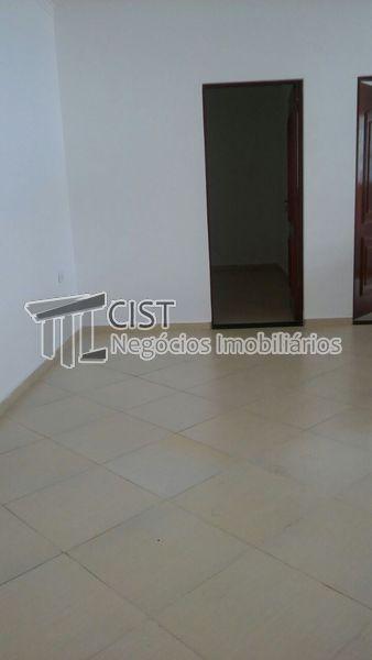 Prédio comercial com 12 salas ótimo para clínicas médicas e odontológicas - CIST0163 - 8