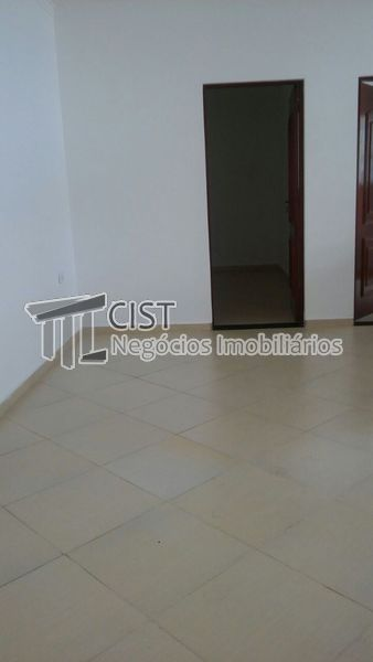 Prédio comercial com 12 salas ótimo para clínicas médicas e odontológicas - CIST0161 - 8