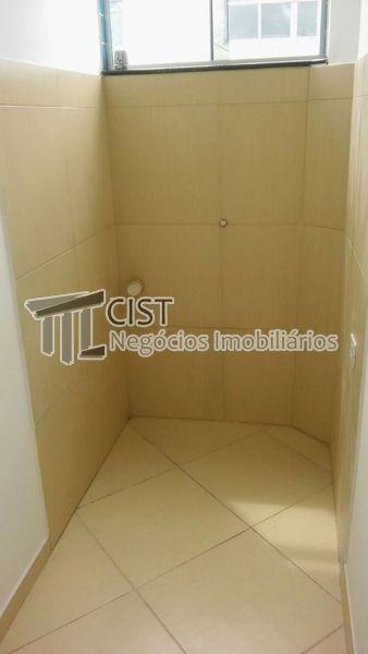 Prédio comercial com 12 salas ótimo para clínicas médicas e odontológicas - CIST0163 - 25
