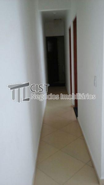 Prédio comercial com 12 salas ótimo para clínicas médicas e odontológicas - CIST0163 - 28