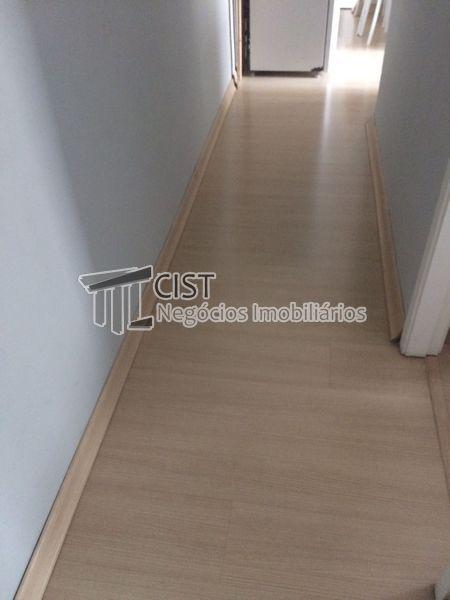 OPORTUNIDADE !!!!!! Apartamento 2 Dorm - Ponte Grande - Guarulhos - CIST0174 - 1