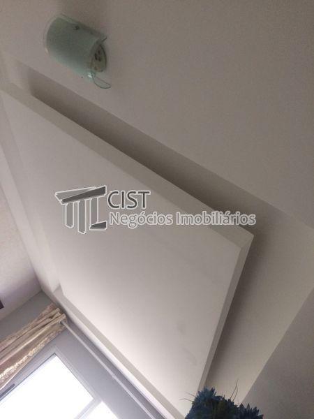 OPORTUNIDADE !!!!!! Apartamento 2 Dorm - Ponte Grande - Guarulhos - CIST0174 - 2