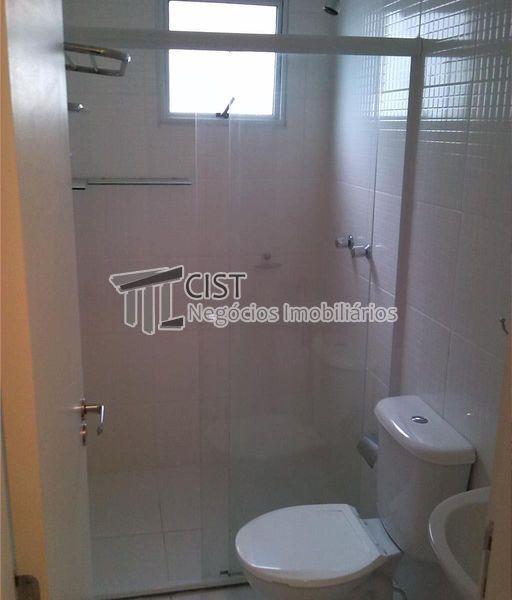 OPORTUNIDADE !!!!!! Apartamento 2 Dorm - Ponte Grande - Guarulhos - CIST0174 - 3