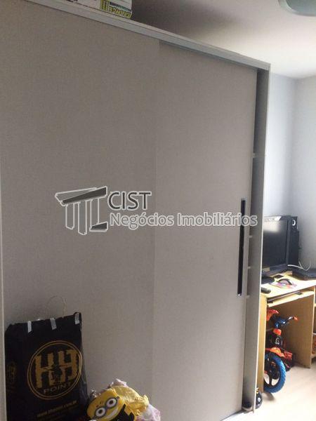 OPORTUNIDADE !!!!!! Apartamento 2 Dorm - Ponte Grande - Guarulhos - CIST0174 - 4