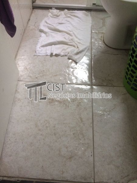 OPORTUNIDADE !!!!!! Apartamento 2 Dorm - Ponte Grande - Guarulhos - CIST0174 - 8