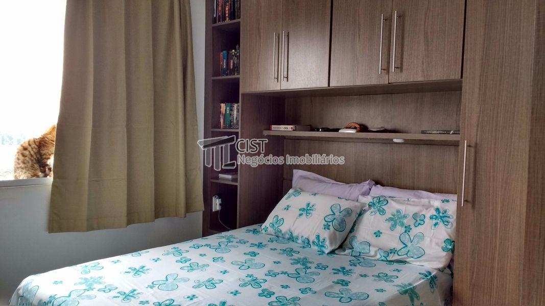 Apartamento 2 Dorm + Escritório - Ponte Grande - Guarulhos - CIST0176 - 9