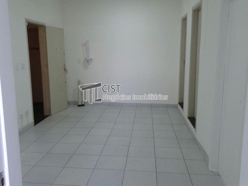 Sala Comercial - 63m² - Vila Galvão - Guarulhos - CIST0179 - 1
