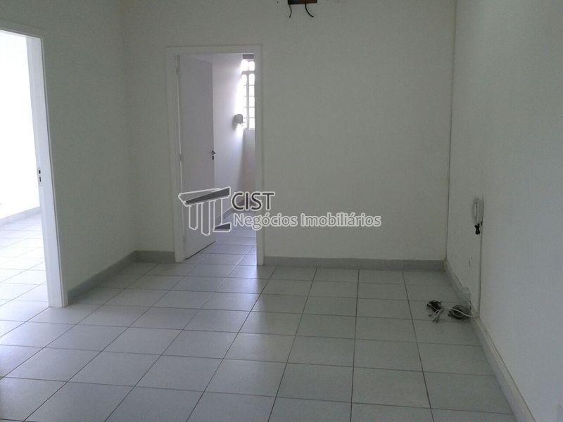 Sala Comercial - 63m² - Vila Galvão - Guarulhos - CIST0179 - 3