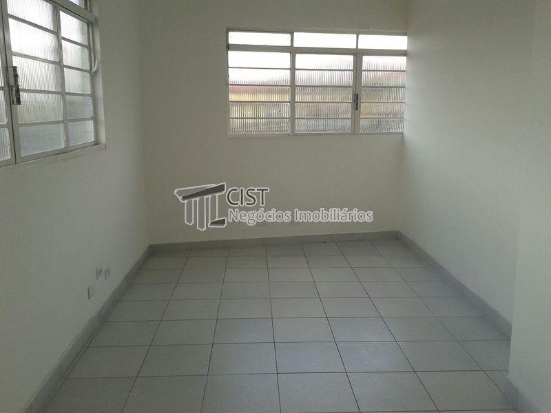 Sala Comercial - 63m² - Vila Galvão - Guarulhos - CIST0179 - 6