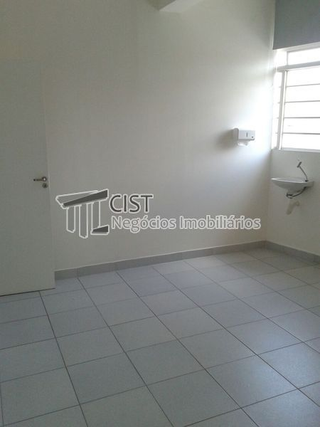 Sala Comercial - 63m² - Vila Galvão - Guarulhos - CIST0179 - 7