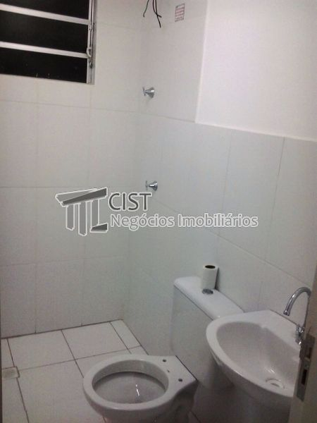 Apartamento 2 Dorm - Jd Adriana - Guarulhos - CIST0185 - 3