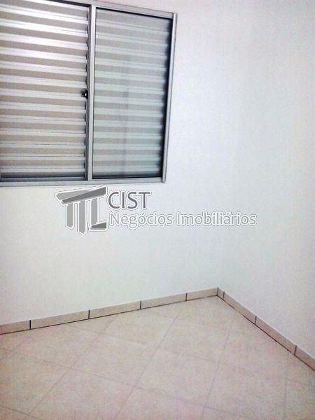 Apartamento 2 Dorm - Jd Adriana - Guarulhos - CIST0185 - 7
