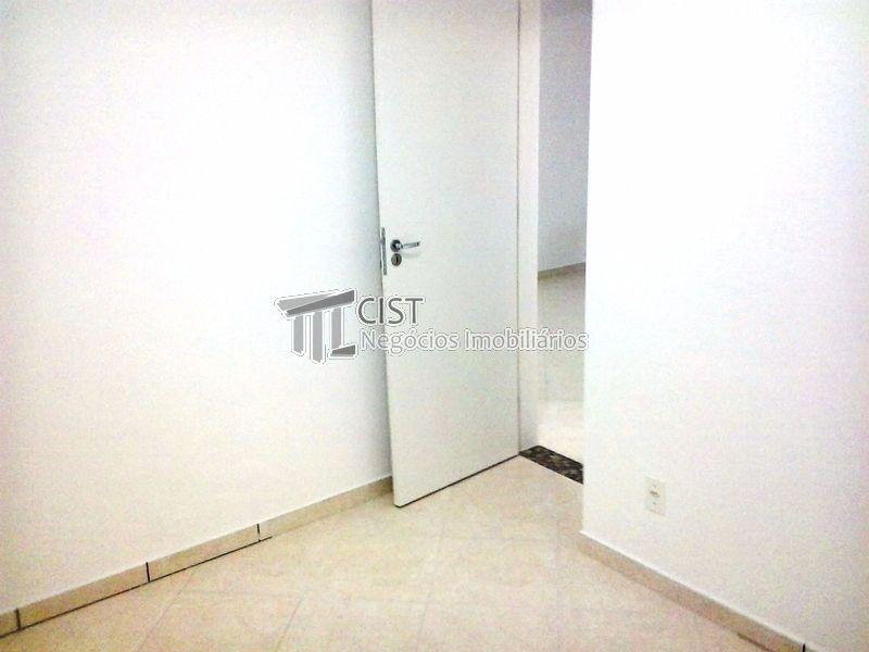 Apartamento 2 Dorm - Jd Adriana - Guarulhos - CIST0185 - 9