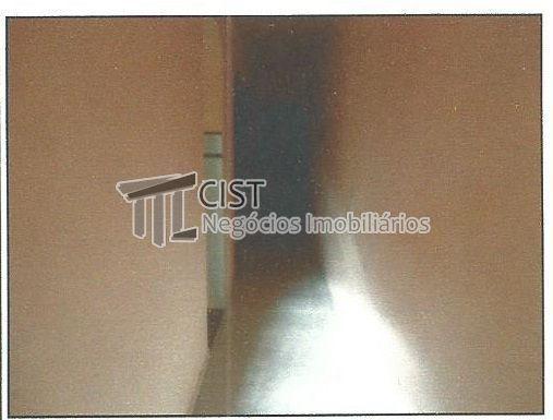Casa 2 Dorm - 2 Vagas - Jd Adriana - Guarulhos - CIST0186 - 5