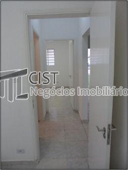 Casa Comercial - 3 Salas - Centro - Guarulhos - CIST0188 - 1