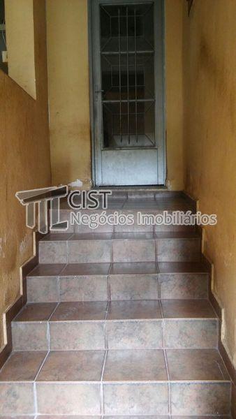 Casa 2 Dorm - Jardim Bebedouro - Guarulhos - CIST0189 - 3