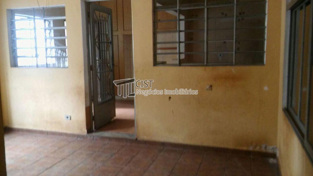 Casa 2 Dorm - Jardim Bebedouro - Guarulhos - CIST0189 - 7