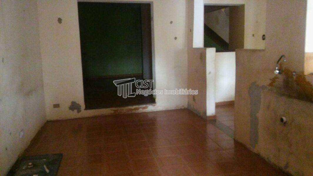 Casa 2 Dorm - Jardim Bebedouro - Guarulhos - CIST0189 - 8