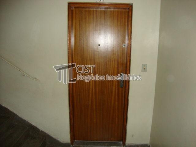 Apartamento 2 Dorm - Vila Moreira - Guarulhos - CIST0190 - 1