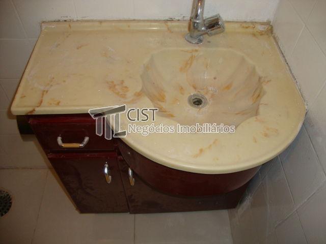 Apartamento 2 Dorm - Vila Moreira - Guarulhos - CIST0190 - 3