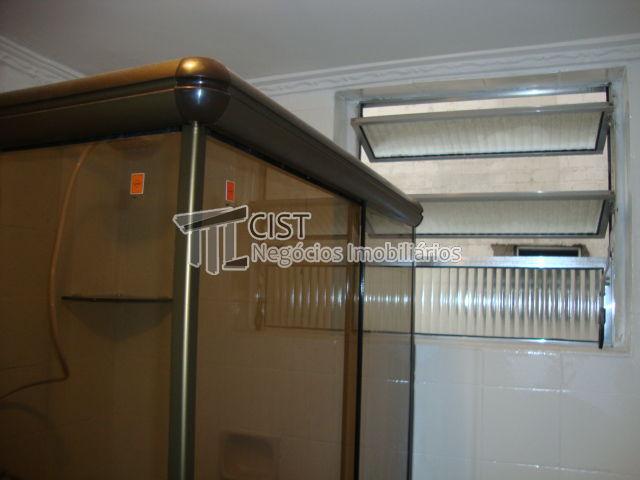 Apartamento 2 Dorm - Vila Moreira - Guarulhos - CIST0190 - 4